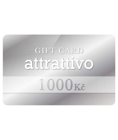 ATTRATTIVO-1000