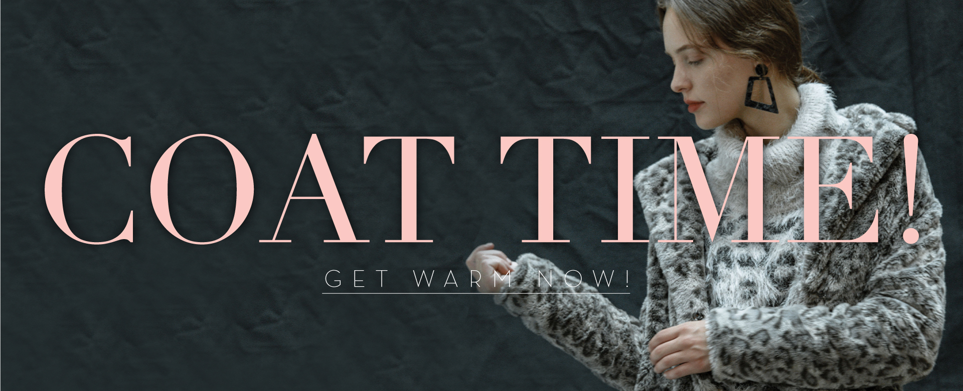 Coat-time-banner-EN-1920x780px